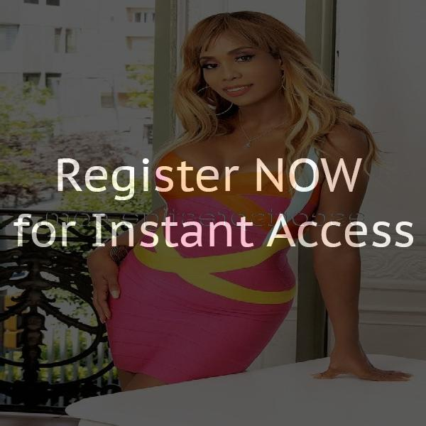 #1 chat avenue chat rooms