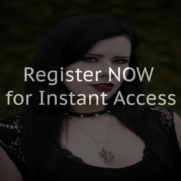 Free online sex chat college heights