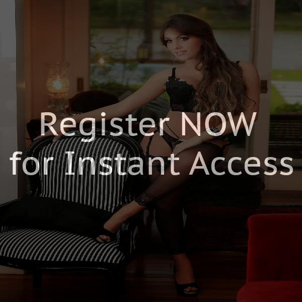 Free chat room in montclair california