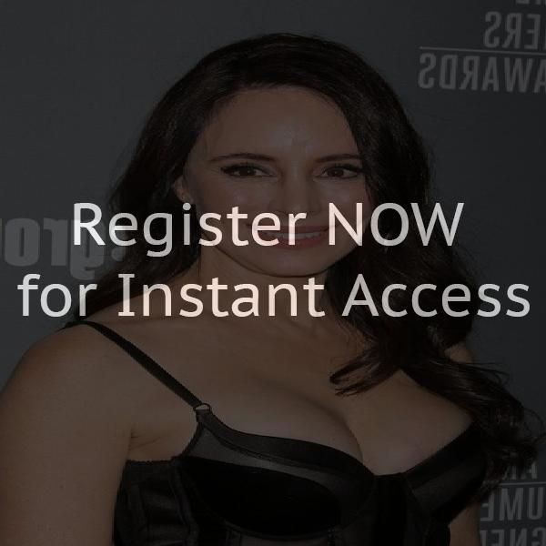 Kearns adult sex chat rooms