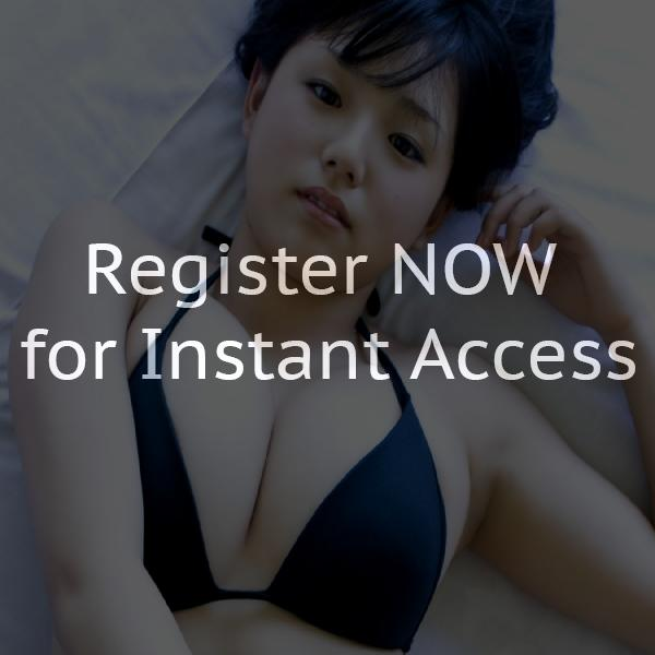 Free sex chat rooms camp springs kentucky