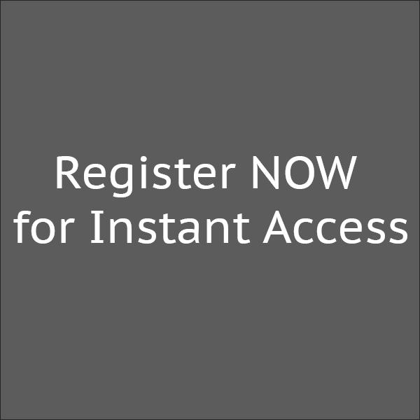 Free chat rooms no registration salford