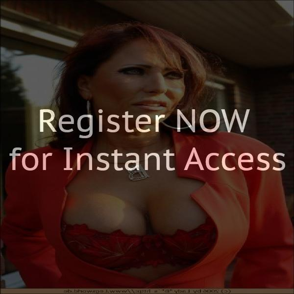 Single ladies nude live chat