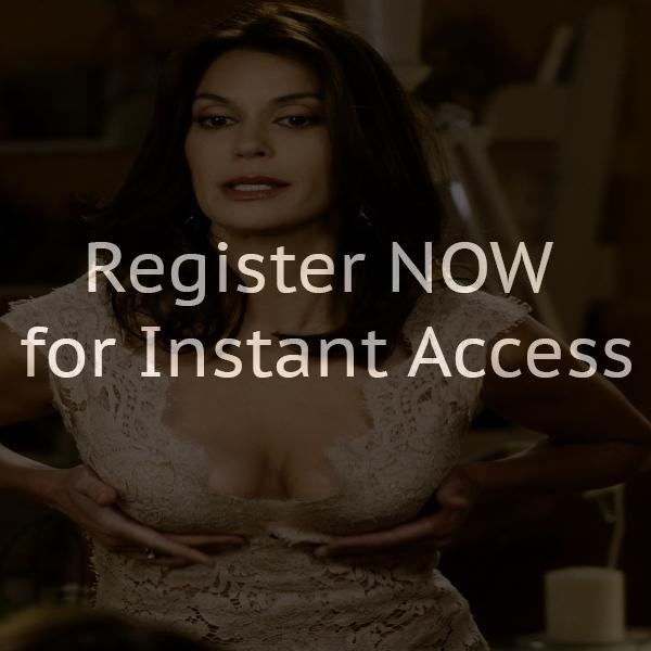 Free married cyber sex chat rooms