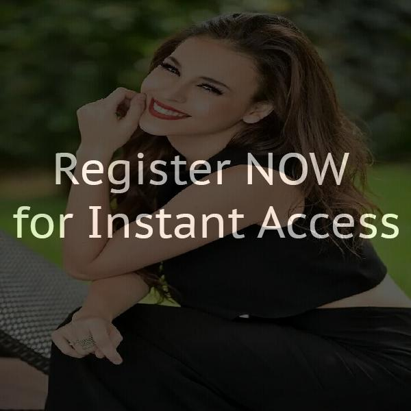 Free mobile text sex chat samankoungolo
