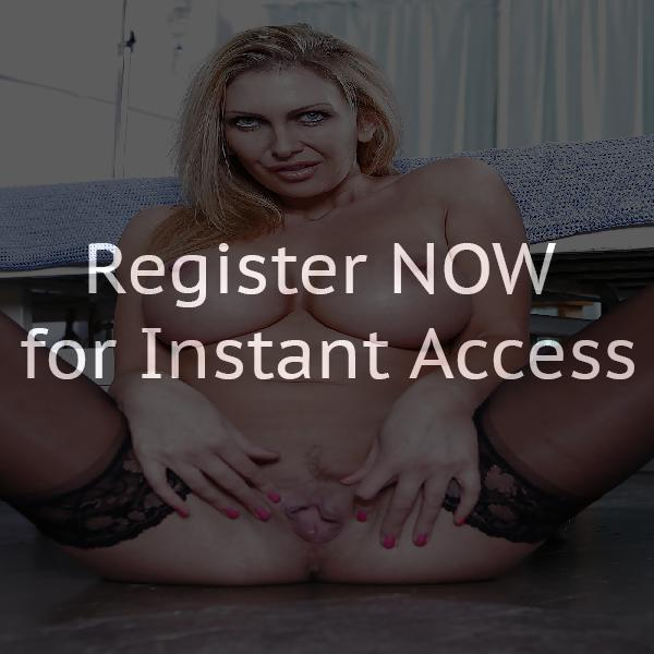 Free video sex chat