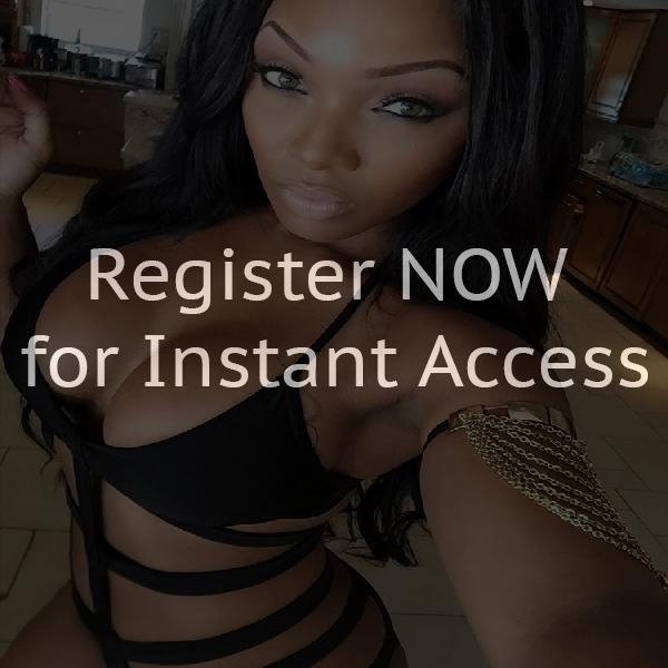 Sex chat with local women free