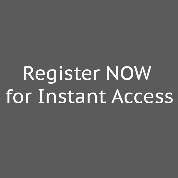 Adult sex chat in stockton ca