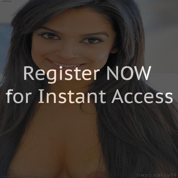 Free local dating chat rooms