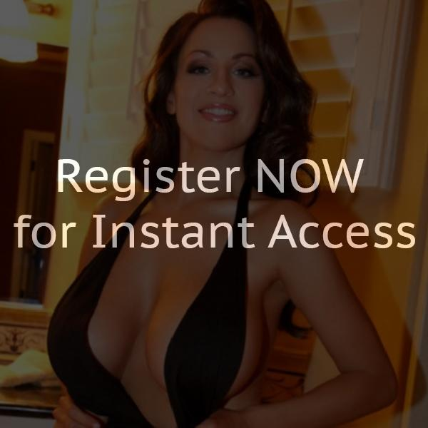 Free video sex chat room