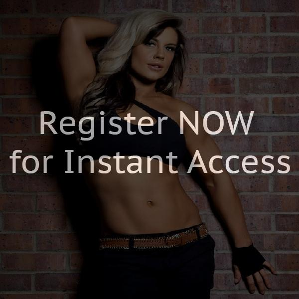 Real free sex chat in saskatoon