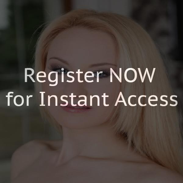 Really free sex chat
